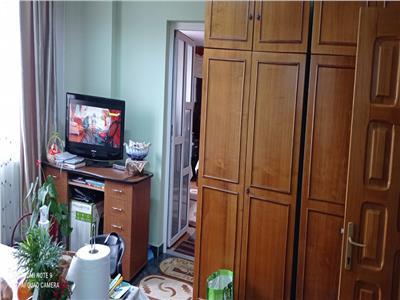 Apartament 2 camere bld marasesti