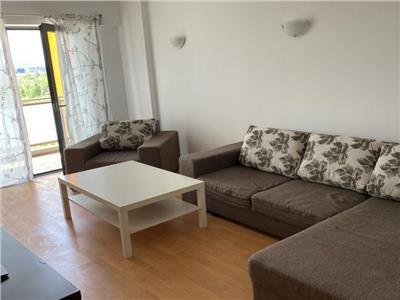 Apartament 2 camere bloc nou  Doamna Ghica Plaza