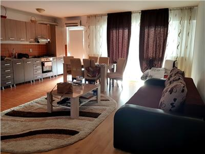 Apartament 2 camere boc nou Fundeni - Institutul Clinic Fundeni
