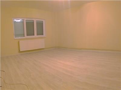 Apartament 2 camere -BRANCOVEANU