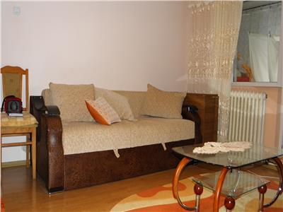 Apartament 2 camere, bucovina !!!