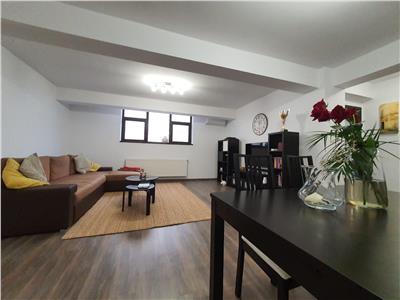 Apartament 2 camere bucurestii noi -piata 16 februarie
