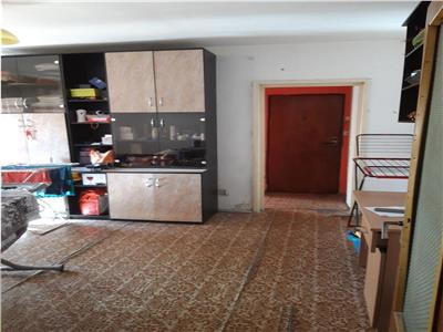 Apartament 2 camere bulevardul lacul tei parcul circului