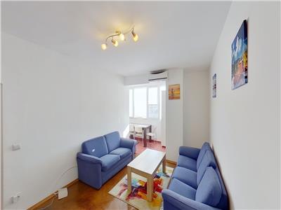 Apartament 2 camere, calea grivitei, metrou 1 mai, pod constanta