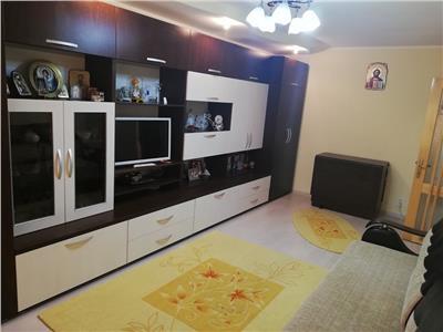Apartament 2 camere mobilat,  scoala 11 !