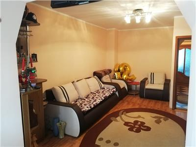 Apartament 2 camere ,calea nationala