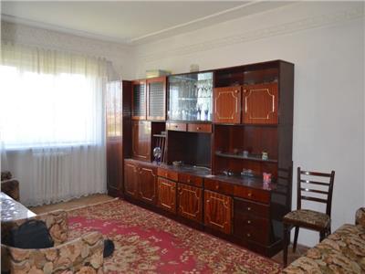 Apartament 2 camere, calea nationala electroalfa!