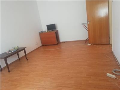 Apartament 2 camere, Campia Libertatii