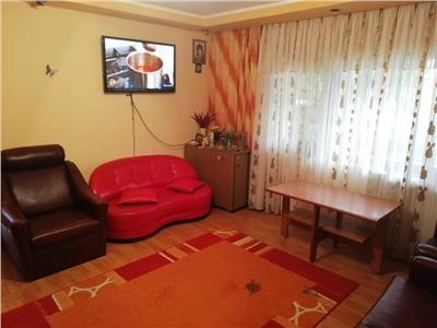 Apartament 2 camere, capat 1!