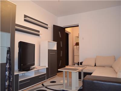 Apartament 2 camere, modern, centrala termica, bd. bucuresti, ploiesti