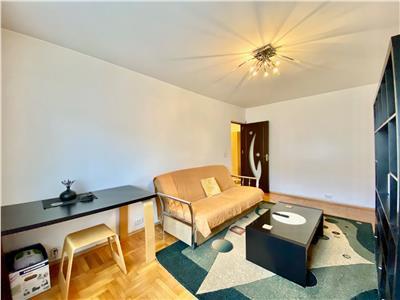 Apartament 2 camere, centrala termica, modern, Republicii, Ploiesti
