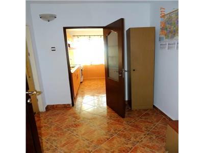Apartament 2 camere cf 1a , suprafata 56 mp zona nord complexul mic