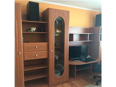 Apartament 2 camere cf 2 Pantelimon Marcu Almasul 40000 euro