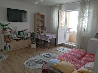 Apartament 2 camere - confort 1