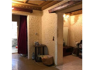 Apartament 2 camere, confort 1, decomandat, zona Vest, Ploiesti