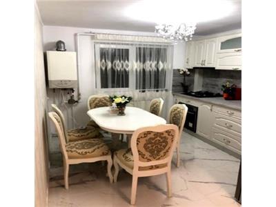 Apartament 2 camere  - confort 1 lux