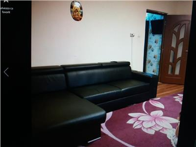 Apartament 2 camere- confort 1- m 4