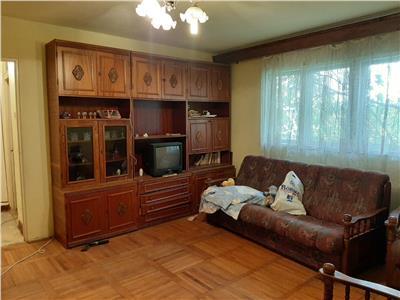 Apartament 2 camere - confort 1-m4