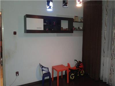 Apartament 2 camere -confort 2 -m6