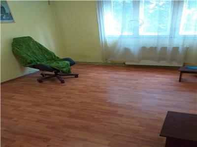 Apartament 2 camere confort 2 Rahova Aleea Imasului super oferta