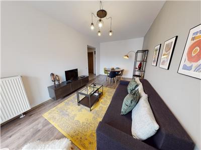 Apartament 2 camere cotroceni onix tur virtual