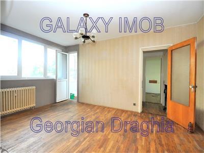 Apartament 2 camere crangasi calea giulesti stadion