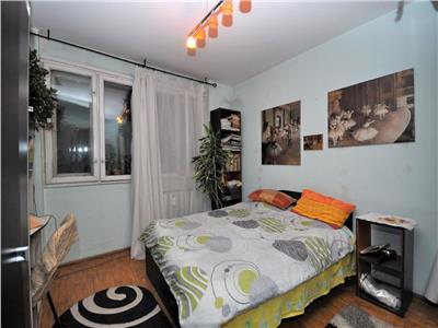 Apartament 2 camere 10min metrou crangasi giulesti mega image prunaru