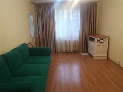 Apartament 2 camere crangasi (parc)