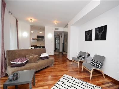 Apartament 2 camere cu parcare Foisorul de Foc Ferdinand