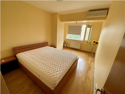 Apartament 2 camere de inchiriat Alba Iulia BLOC NOU CENTRALA PROPRIE