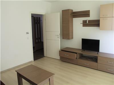 Apartament 2 camere de inchiriat avantgarden bartolomeu