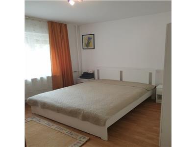 Apartament 2 camere de inchiriat Aviatiei metrou Aurel Vlaicu