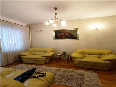 Apartament 2 camere de inchiriat bd nicolae balcescu bloc wilson