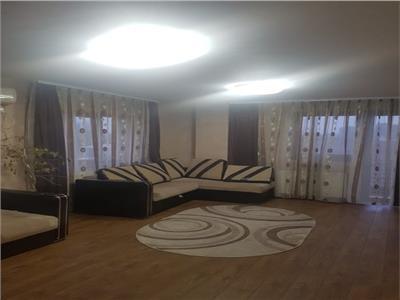 Apartament 2 camere de inchiriat bloc nou zona Dristor - Vitan