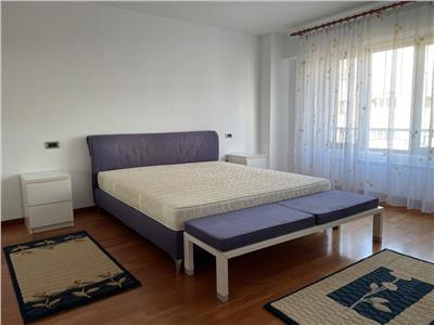Apartament 2 camere de inchiriat Calea Calarasilor