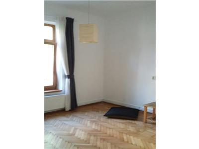 Apartament 2 camere de inchiriat cismigiu