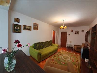 Apartament 2 camere de inchiriat Colentina