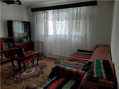 Apartament 2 camere de inchiriat - confort 1