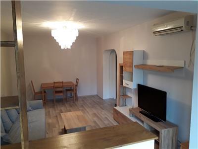 Apartament 2 camere de inchiriat dorobanti