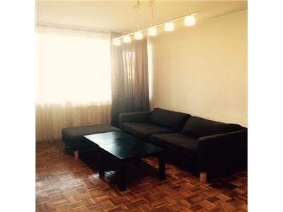 Apartament 2 camere de inchiriat dristor-campia libertatii