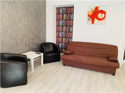 Apartament 2 camere de inchiriat gara de nord 340 euro
