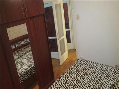 Apartament 2 camere de inchiriat gara de nord metrou