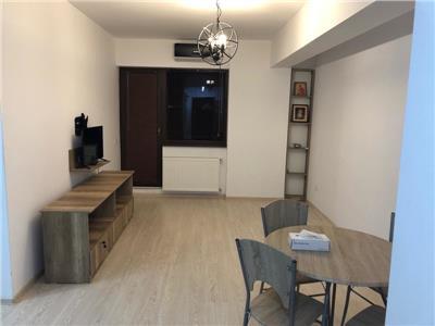 Apartament 2 camere de inchiriat in bloc nou zona sos chitila - pajura