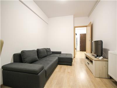 Apartament 2 camere de inchiriat in Rotar Park - Pacii