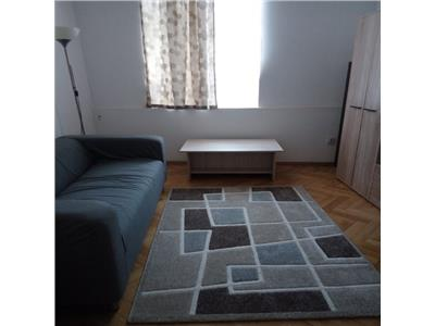 Apartament 2 camere de inchiriat in zona cismigiu