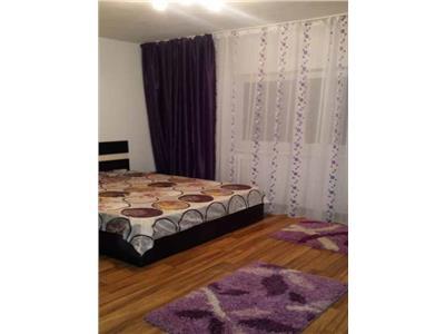 Apartament 2 camere de inchiriat modern bd unirii piata alba iulia