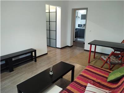 Apartament 2 camere de inchiriat Pantelimon zona Ferdinand