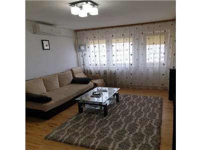 Apartament 2 camere de inchiriat dristor zona parklake