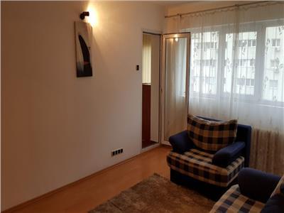 Apartament 2 camere de inchiriat piata iancului