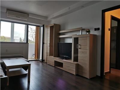 Apartament 2 camere de inchiriat Piata Minis